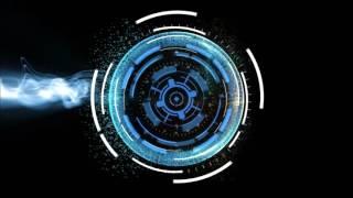 wwww.youtube.com/manuel cid barge descarda desde mega link de descarga https://mega.nz/#!64ZhzIjL clave de cifrado !F_GLN_L3xmWO3Qpb_1xo56wf078CP3HzAgb6WIprMyc