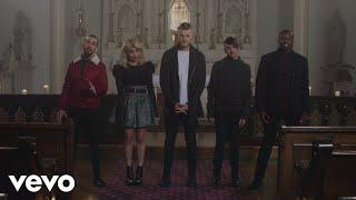 Download Lagu [Official Video] Joy To The World – Pentatonix Mp3