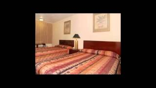 Jasper (TX) United States  city pictures gallery : Hotel Econo Lodge Jasper Jasper Texas United States