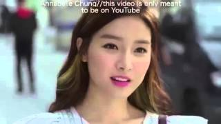 Video [ENG SUB] Falling for Challenge Ep. 1 Part 1 MP3, 3GP, MP4, WEBM, AVI, FLV Januari 2018