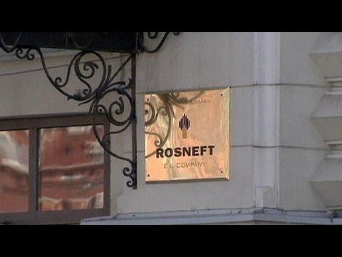 Rosneft: αιμορραγία κερδών για την εταιρεία και το κράτος – economy