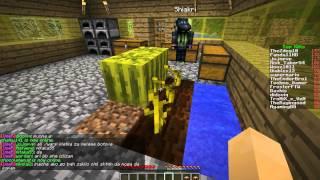 Joey Doey Minecraft part 4 Multiplayer