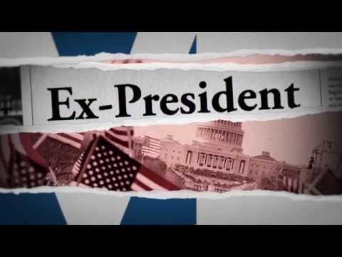 Graves Epix Trailer #1