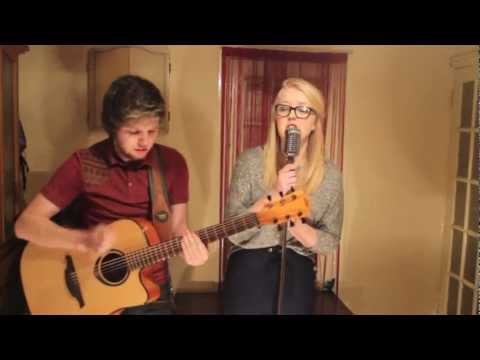 Here I Go Again - Whitesnake (Cover) Savannah & Shane