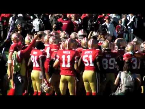 ►╣American Football • You can reach everything╠◄ [Motivational-Video]