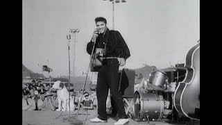It is forty years since the death of The King, Elvis Presley, at his...