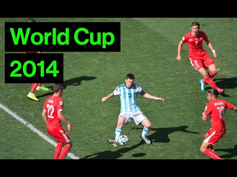 photos - The 2014 World Cup may be over, but now you can enjoy the best photographs from the Greatest Show on Earth Watch Part 1 here: https://www.youtube.com/watch?v=9Wxt7t_D7zo Music: Samba Fever...