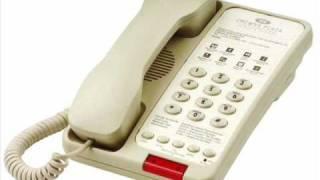 Hajgare Me Telefon ( Alushi ) Pjesa 4