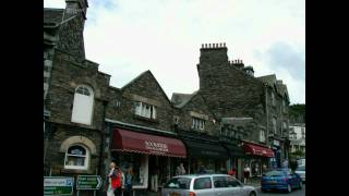 Ambleside United Kingdom  City pictures : Ambleside England