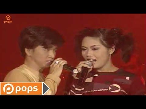 """Nghe lại bài hát """"Tình thơ"""" của Minh Thuận song ca với Lê Uyên Nhy"""