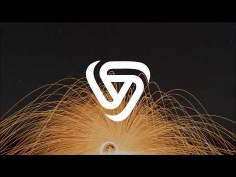 Uberjakd  - Fix You Up ft  Yton (Tom Budin Remix)
