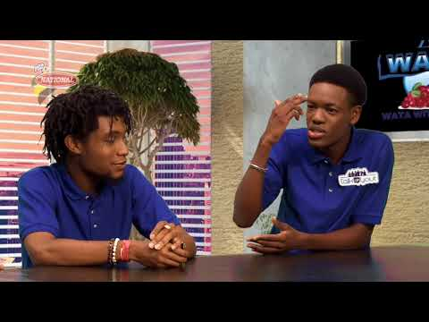 Video MASCULINITY Talk Up Yout S07E03 EXTENDED VERSION download in MP3, 3GP, MP4, WEBM, AVI, FLV January 2017