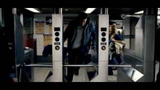 Nonton Fighting  2009  Trailer  Film Subtitle Indonesia Streaming Movie Download