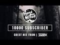 Download Lagu STARX - Hard Nation 10K Subscriber Mix Mp3 Gratis