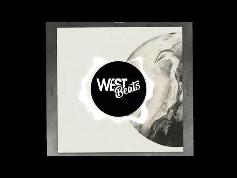 Didacte - Oze (Felix Wittich Remix)