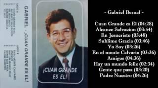Música Cristiana De Ayer Hoy Y Siempre, La Música que le agrada al Señor, Música para la Gloria de Dios, Alabanzas cristianas...