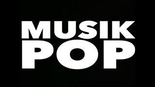MALIQ & D'Essentials - MUSIK POP Series #1 Indra Lesmana (Official Teaser)