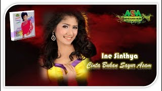 Video Ine Sinthya - Cinta Bukan Sayur Asem [OFFICIAL] MP3, 3GP, MP4, WEBM, AVI, FLV Juli 2018