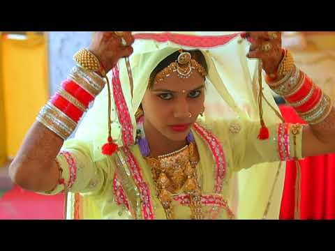 Video Hariyala banna | weeding video | by suresh videos download in MP3, 3GP, MP4, WEBM, AVI, FLV January 2017