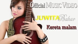 Video Juwita Bahar - Kereta Malam [Official Music Video HD] MP3, 3GP, MP4, WEBM, AVI, FLV April 2018