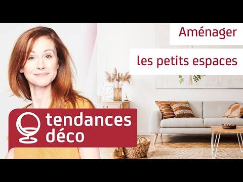 comment participer a maison a vendre ? la réponse est sur admicile.fr