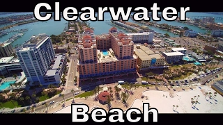 Gopro Karma Grip: https://goo.gl/n2IDtiDrone: https://goo.gl/32a7Q1Gopro Hero5: https://goo.gl/HfRjGqCanon G7X: https://goo.gl/vsm5ZOCinematic Movie of Clearwater Beach by FloridaLifestyle.Amazing drone shots and handheld by GoPro Karma Grip.Subscribe to my Channel and enjoy more amazing Videos of Florida..ThanksCheck out my German Vlog Channel: https:www.youtube.com/c/FloridaLifestyleVlogsMusic by https://soundcloud.com/markvard