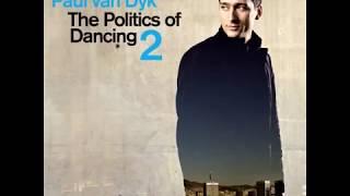 Download Lagu The Politics of Dancing 2 CD2 Mp3