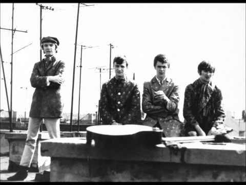 Tekst piosenki Romuald i Roman - Twoje słowa jak łubin po polsku
