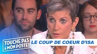 Video Thierry Ardisson dénonce le violeur de Flavie Flament - TPMP MP3, 3GP, MP4, WEBM, AVI, FLV Mei 2017