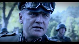 Nonton Hungarian corridor - Warsaw 1944 Film Subtitle Indonesia Streaming Movie Download