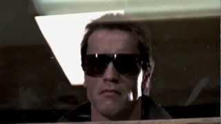 "The Arnold Schwarzenegger ""I'll Be Back"" Supercut - YouTube"