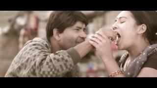 Video Tilhari - Manish Dhakal | Kali Prasad  | Feat . Kameshwor Chaurasiya | New Nepali Pop Song MP3, 3GP, MP4, WEBM, AVI, FLV Juni 2019