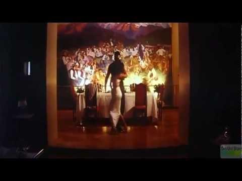 Video Chand Ho - Pyaar Ishq Aur Mohabbat (2001) *HD* 1080p Music Video download in MP3, 3GP, MP4, WEBM, AVI, FLV January 2017