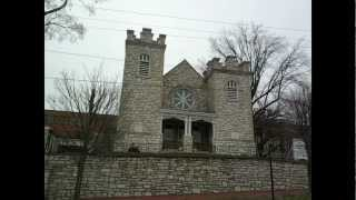 Alton (IL) United States  city photos : The Most Haunted town in America- Alton, IL