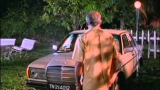 Ente Sooryaputhrikku - Full Movie - Malayalam