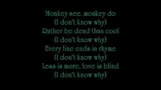 One of my favorite Nirvana songs.