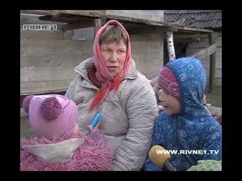 Ціна свободи. Бійця з Рокитнівщини, якого поховали у вересні 2014, бачили у полоні в Росії [ВІДЕО]