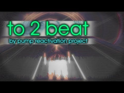 Pump Reactivation Project - To 2 Beat