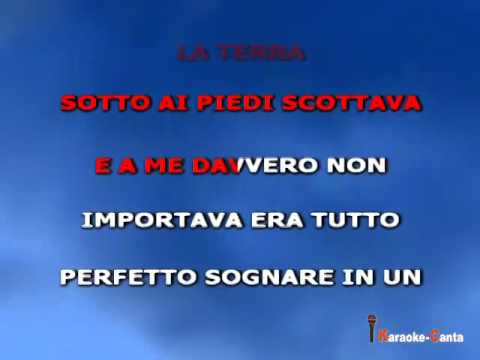 , title : 'Elisa - Pagina bianca (demo)'