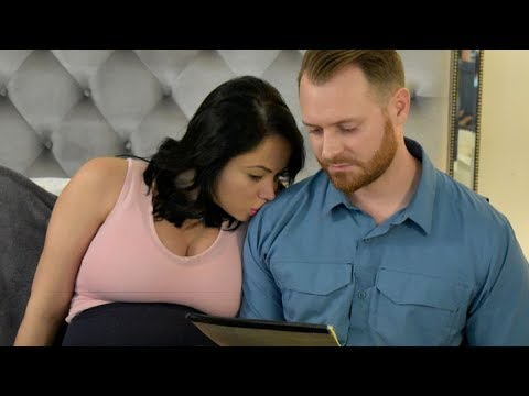 90 Day Fiance: Happily Ever After? Season 4 Episodes 7 & 8 | AfterBuzz TV