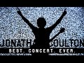 Jonathan Coulton - Best. Concert. Ever. (full live concert film)