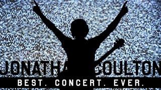 <b>Jonathan Coulton</b>  Best Concert Ever Full Live Concert Film