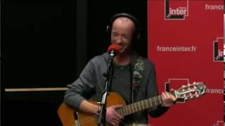 Video Le président des ruches - La chanson de Frédéric Fromet MP3, 3GP, MP4, WEBM, AVI, FLV November 2017