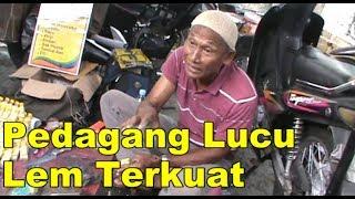 Video PEDAGANG LUCU  # Lem Keren Dijual Pedagang Kaki lima Di Pasar Legi Kotagede Jogjakarta MP3, 3GP, MP4, WEBM, AVI, FLV Januari 2019