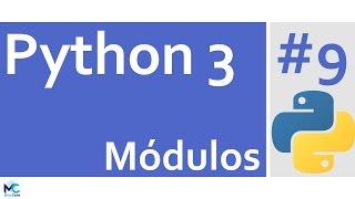 ¡Si te gusto el tuto, puedes donar! : https://www.paypal.me/mitocode/1Invocar a las funciones y/o variables de otros archivos siempre es importante para modularizar nuestro aplicativo. En este tutorial aprenderás el uso de los módulos.Sígueme ;)http://www.mitocodenetwork.comhttp://www.facebook.com/mitocodehttp://www.twitter.com/mitocodehttp://www.google.com/+MitoCodehttp://www.github.com/mitocode21