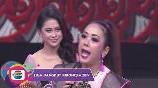 Video #OffbeatLIDA2019!! GOKILL!! Alif-Kaltim Bikin Soimah Panas!!! MP3, 3GP, MP4, WEBM, AVI, FLV Mei 2019