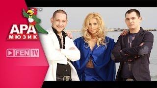 Ивена feat. DJ Дамян Вълчве и DJ Mike - Зелена зона