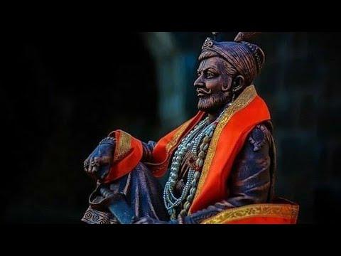 vandito tumha shivaraya marathi status song🚩🚩  marathi atitud Status song😇😊