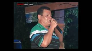 Video Keleng Barus-Kaperas Tongging (live) HD MP3, 3GP, MP4, WEBM, AVI, FLV Januari 2019