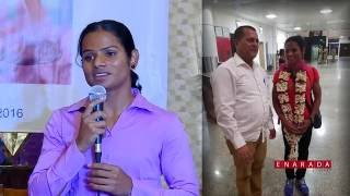 Chand India  City pictures : Dutee chand-India's medal hope @ Olympic Games Rio 2016